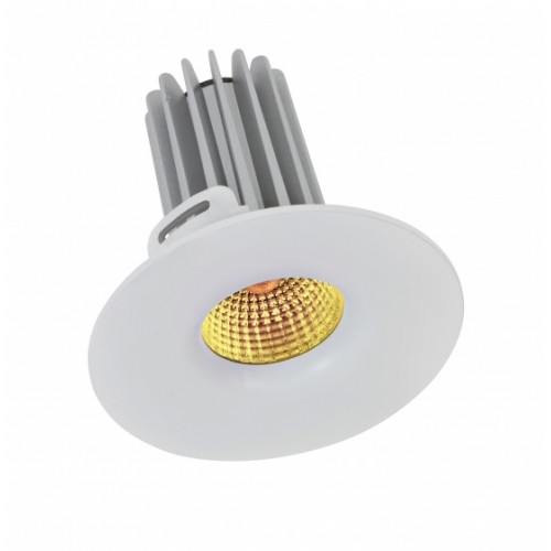 RealAmbient LED Downlight Mix'n'Match Range - DGMRX13-D-60