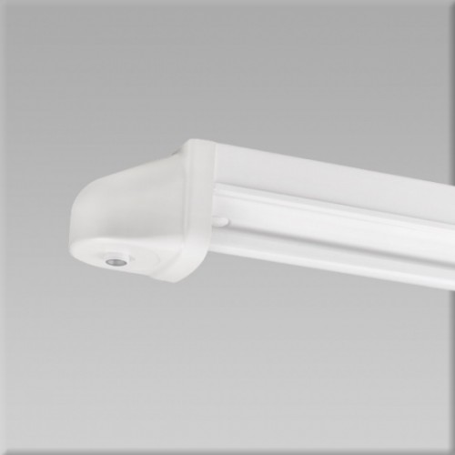 High5® Sensor Bare - HI5228BS4/A/TG